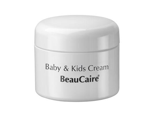Baby & Kids Cream