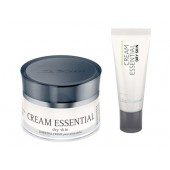 CREAM ESSENTIAL dry skin
